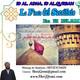 ID Al.Adha el dia de la fiesta del sacrificio ID Al Qurban