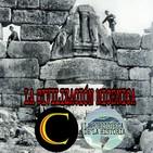 74. La Civilización Micénica