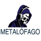 Metalofago Podcast 14