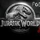 Podcast / Reseña #5 - Cine Catastrófico: Cuando Jurassic World dominaba las salas de cine