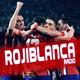 ROJIBLANCA FM 01x18 - Actualidad del Atlético de Madrid