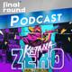 Final Round #172 - Katana Zero y Deal or No Deal
