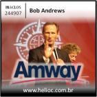INACLOS 244907 - Tu Puedes Ser Diamante - Bob Andrews