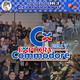 La Hora de Commodore #0010(3T) – Especial Preview Explora Commodore 2017