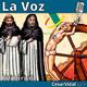 Editorial: La Agencia Tributaria y La Inquisición - 29/10/19