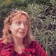 Naturaleza Animal en los tiempos de COVID19. Encuentro (telefónico) con Marta Tafalla