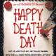 Me gusta leer y ver la tele 70: El ritual, Feliz día de tu muerte, y Perturbada