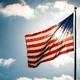 Crecen los riesgos de desaceleración en Estados Unidos