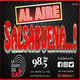 Salsabuena 3T - 23 Mayo 2015.