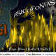Misterio 51 Programa T2x39 Homenaje a Juan Ignacio Blanco Universo II Radio Liberty Parafonias Tótem de Fuerza
