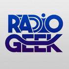 #Radiogeek - Hablemos del CES2019 y lo que nos dejo