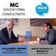 Mcm Educational Consultants | El origen de Mcm