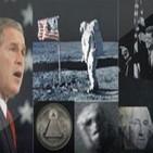 Teorías de la conspiración (serie completa)
