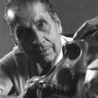 Ser Cultureta: José Delgado; implantes cerebrales y toros.