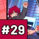 Noche #29 - ¡Ya jugamos River City Girls y Gears 5!