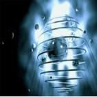 El Abrazo del Oso - La Mecánica Cuántica y el Universo Holográfico