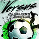 EP009 Analisis 8vos Champions Atalanta Vs Valencia, Tottenham vs RB Leipzig