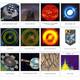 ApP17: La ciencia ciudadana, una gran ayuda para la astronomía
