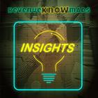 RKM Insights Ep.3: Reinvención, overbookings y planes B