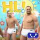 Hey Listen 143: Desmontando estudio de sexualidad y videojuegos