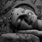 Etica y Buddhismo