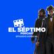 El Séptimo - 'Especial Fantastic Beasts: The Crimes of Grindelwald'