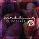 Ardilanak. El Podcast. Capítulo 16