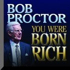 You Were Born Rich Chapter 08