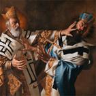 Curso de introducción a la Historia de la Iglesia: 4 - El arrianismo y la figura de San Atanasio