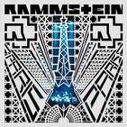 1102 - Rammstein - Bones of Minerva