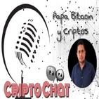 CRIPTO CHAT: BTC despues del halving| BTC esta listo para el capital institucional?| Otros proyectos
