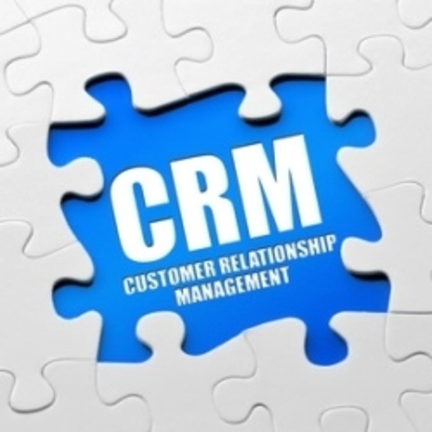 Quick Marketing y Ventas 41-El mejor CRM del mercado