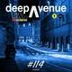 David Manso - Deep Avenue #114