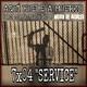 2x04-AHAM-The Walking Dead - 7x04- Service