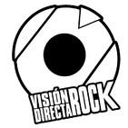 Visión Directa Rock- 23 de Marzo 2020