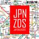 Japonizados Micropodcast 7 de Agosto: El Metro de Tokio y la Toei