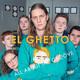 El Ghetto - T9P35 - Groove,de Lunes a Domingo