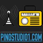 La Radio Cultural