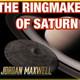 The ringmakers of saturn are preparing an invasion jordan maxwell