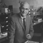 William Shockley,el hombre que revolucionó la electrónica