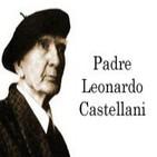 Homilia: Parábola de los lirios y los pájaros - Leonardo Castellani