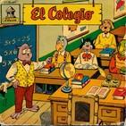 El Colegio (1958)