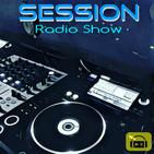 Session Radio Show - Episodio 8