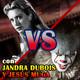 1x02 Cine de Terror: Ayer y Hoy (con Jandra Dubois & Jesús Muga)