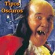 Tipos Oscuros 130 - Catastrófico cine vampírico