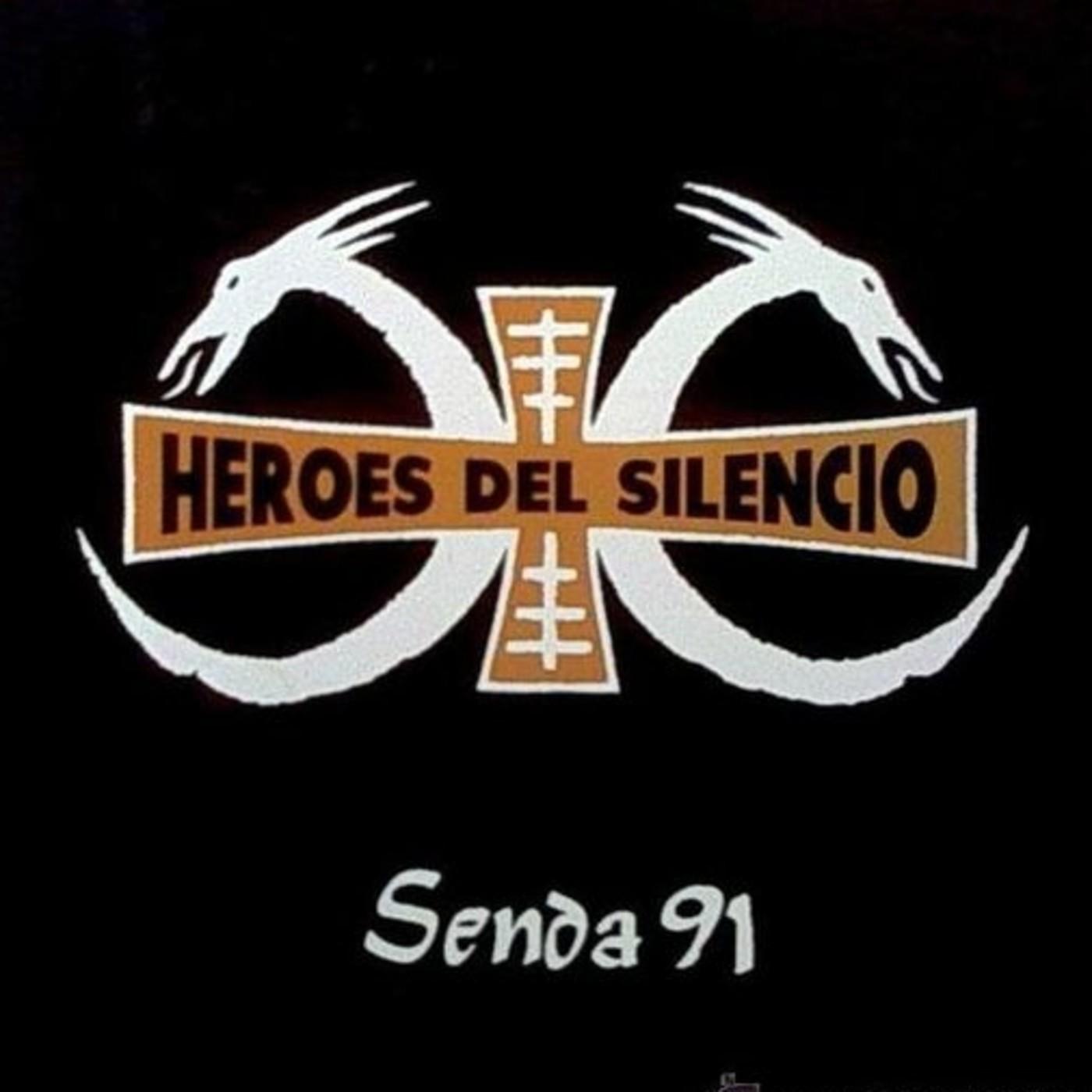 Héroes Del Silencio La Decadencia Senda 91 En Héroes Del Silencio Discografia Completa En Mp3 16 06 A Las 20 46 52 06 34 19307855 Ivoox
