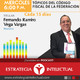 Tópicos del código fiscal de la federación (Autocomposición y la heterocomposición)