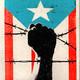 El Spiritu santi - 50 - Especial Puerto Rico