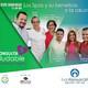 SPAS y su beneficio a la salud | Cap 19 | Consulta Saludable