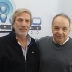 César Suárez y los servicios de excelencia de Premier Tourist & Marketing Reps